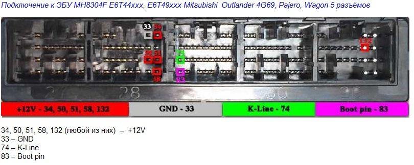 MH8302F.jpg