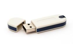 key - USB Ключ