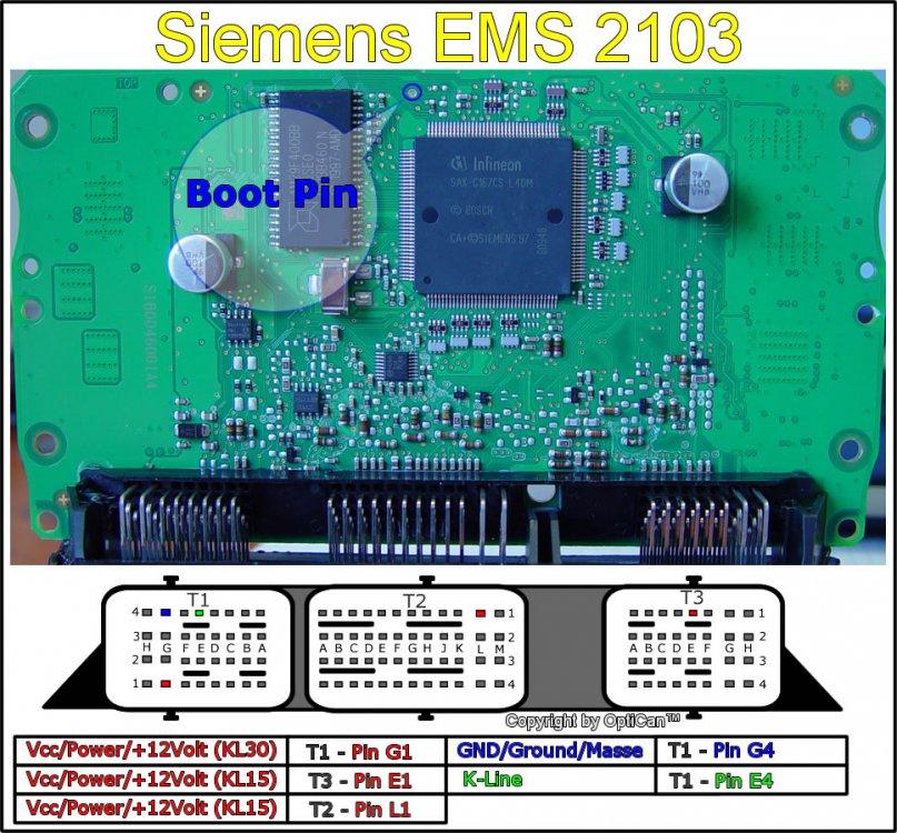 Ford_EMS_2103-1.jpg