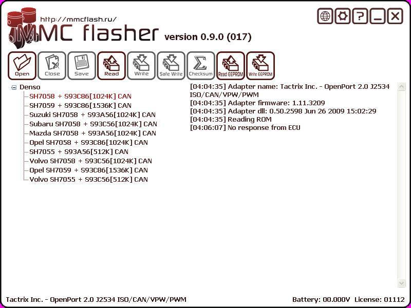 x-trial 2005 - denso 64f7055 - 12.JPG