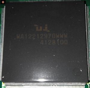 процессор1.jpg