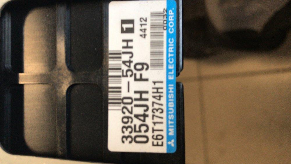 09667CBC-15EF-4B04-8C75-2D85665F4416.jpeg
