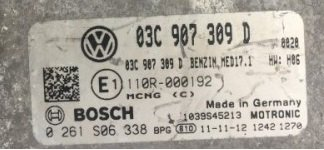 ECU ORI label.jpg