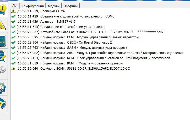 436207484_.JPG.1ad60ab1c5ff8e0ce320dfa29a3896ec.JPG