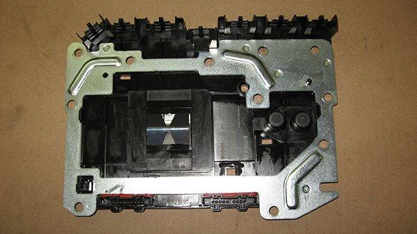 TCM R51..jpg