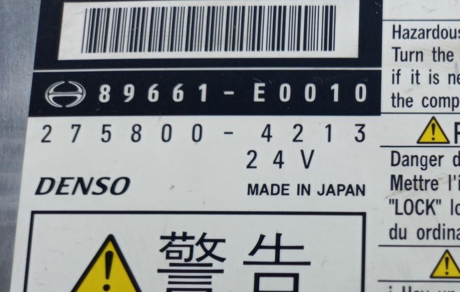 Hino 500 (2).jpg