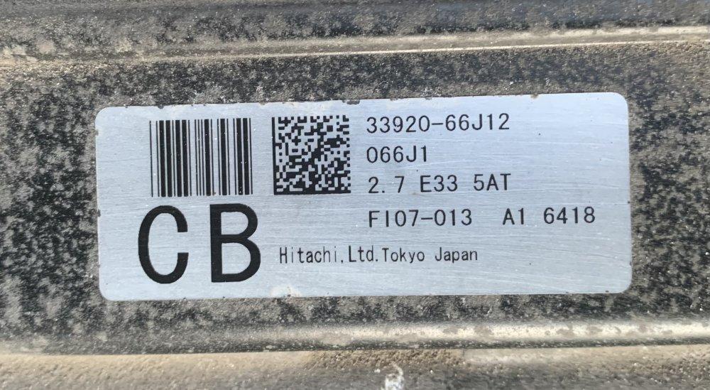 EC9C689F-5E8C-42D5-80DE-051004F8B432.jpeg